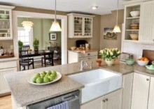 Countertop Designs sacramento kitchen countertops | sacramento granite countertops