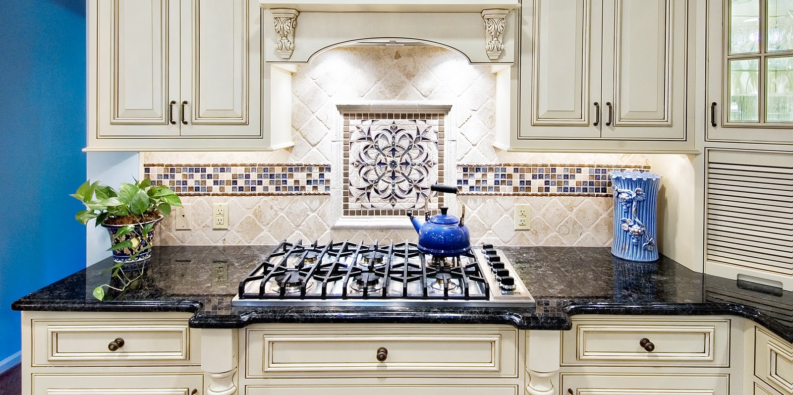 Sacramento Kitchen Countertops | Sacramento Granite Countertops |  Countertopdesigns.net