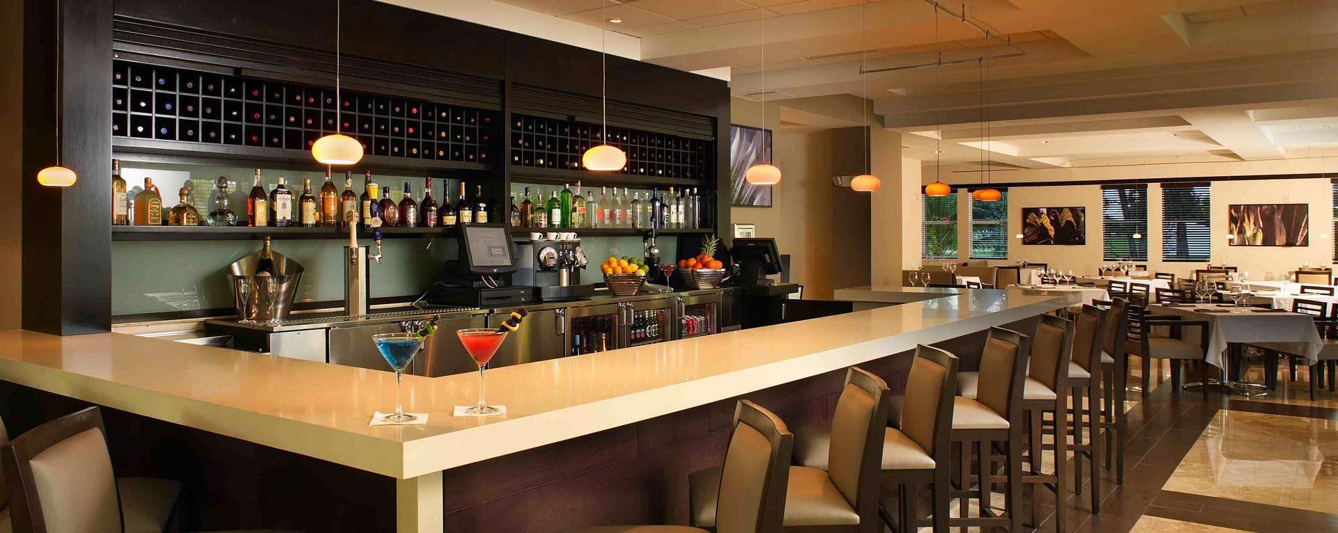 Sacramento Kitchen Countertops Sacramento Granite Countertops Countertopdesigns Net