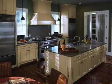 kitchen outdated tumbleweed in countertops countertop name width t corian blog with is maple