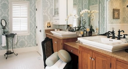 bathroom-vanity-countertop1-435x235