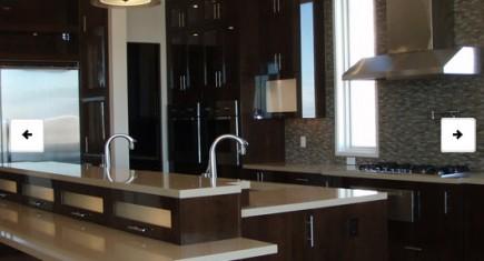 bedrosians-kitchen-countertop-435x235