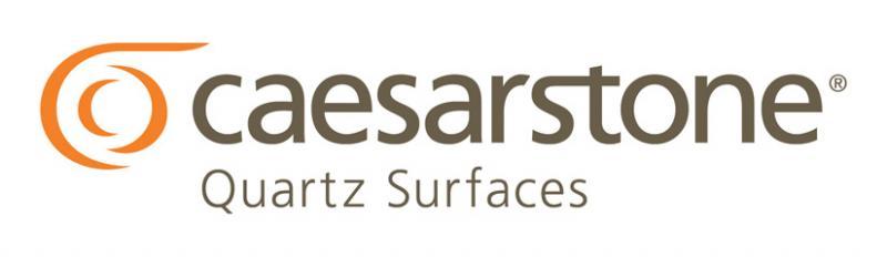 caesarstone_logo.211143609_std